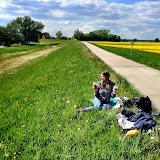 MecklenburgerSeenRadweg