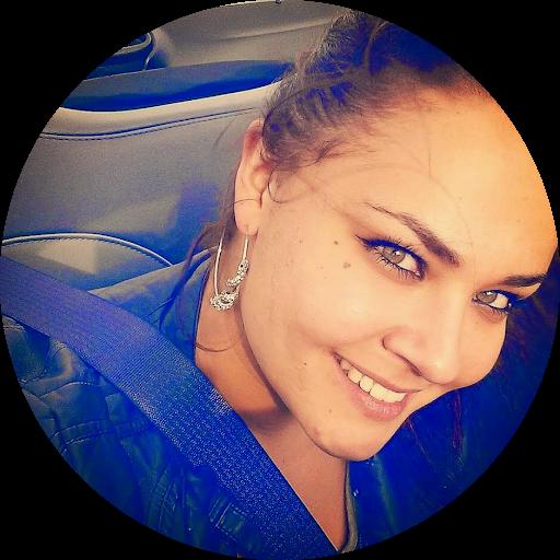 Serena Blok