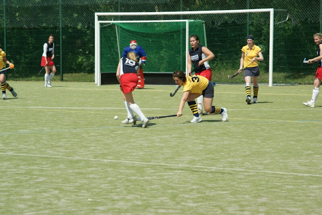 Feld 07/08 - Damen Oberliga in Schwerin - DSC01692.jpg