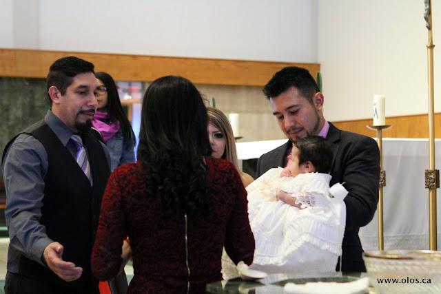Baptism Kora - IMG_8558.JPG