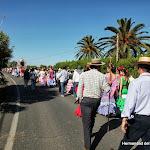 CaminandoalRocio2011_273.JPG