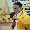 Anggota DPR RI Gandung Pardiman Desak Pemerintah Tumpas Habis KKB Papua