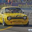 Circuito-da-Boavista-WTCC-2013-720.jpg