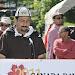Canada Day-2011-38.jpg