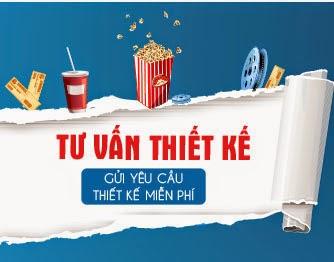 tu-van-thiet-ke