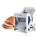 Purchasing an Electric Bread Slicer Machine For Home Use