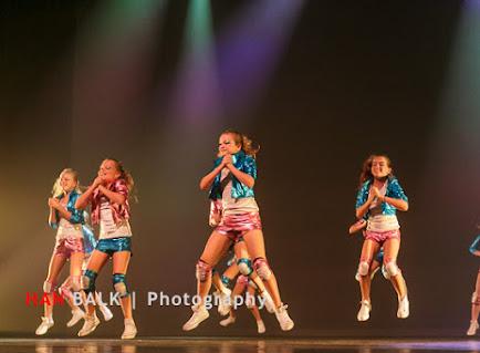 HanBalk Dance2Show 2015-6147.jpg