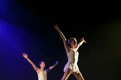 HanBalk Dance2Show 2015-5590.jpg