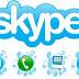 ﺃﺧﻴﺮﺍ ﺧﺪﻣﺔ ﺍﻟﻤﺘﺮﺟﻢ ﺍﻟﻔﻮﺭﻱ Skype Translator ﺗﺪﻋﻢ ﺍﻟﻠﻐﺔ ﺍﻟﻌﺮﺑﻴﺔ ﺭﺳﻤﻴﺎ