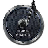 Music Search  .