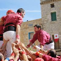 Actuació Puigverd de Lleida  27-04-14 - IMG_0163.JPG