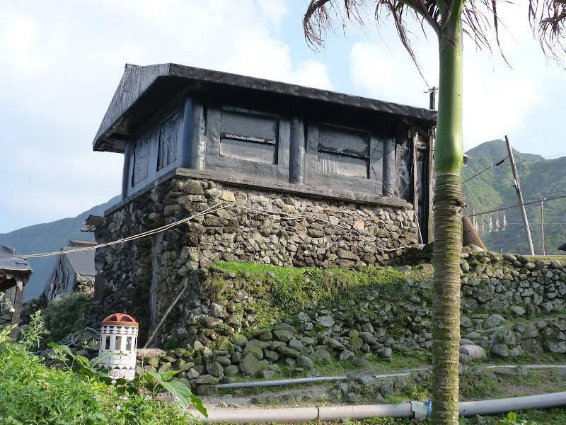 TAIWAN Ile de Lanyu - P1010314.JPG