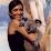 Sarogini Grace Pease's profile photo
