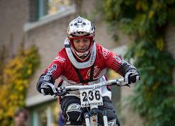 Han Balk City Downhill Nijmegen-0578.jpg