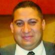 Gabriel O