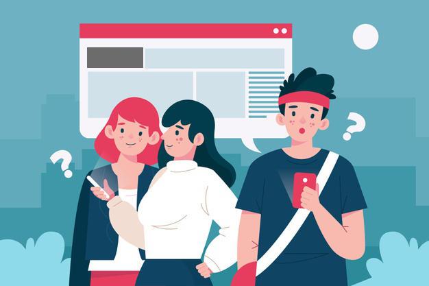 Hati-Hati Kedok Penipuan Ngaku dari Lembaga Survei Lewat Telepon