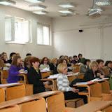16.03.2010. Obuka iz racunovodstva za Poresku upravu Srbije - img_1135.jpg