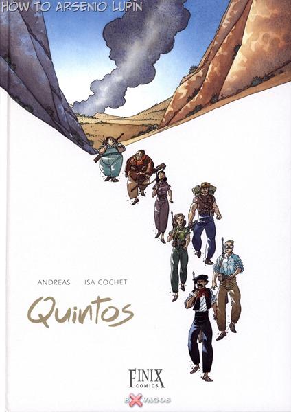 2016-01-25 Quintos