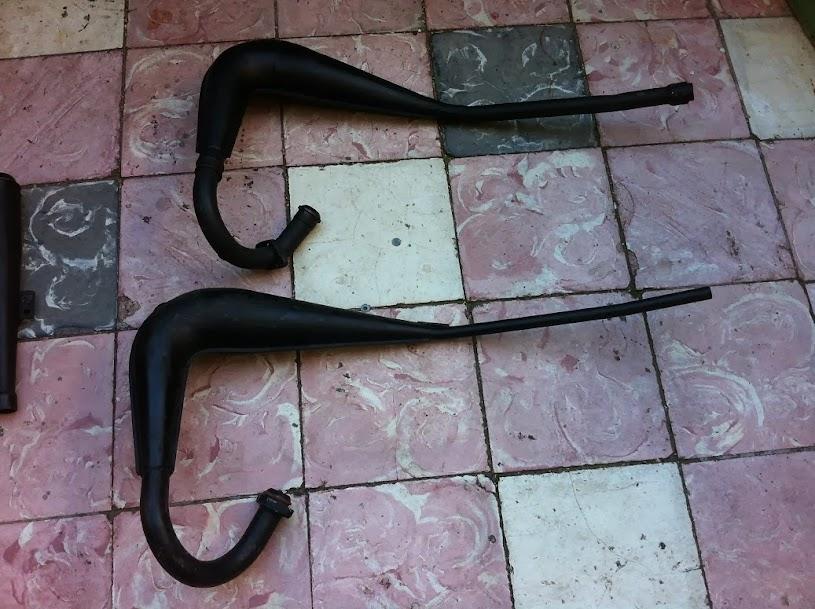 Puch Cobra TT - Más Lío Con La Identificación IMG_7860