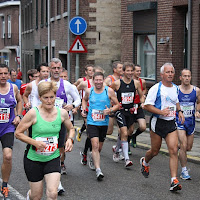 11/09/11 Meerssen Marathon