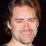 John Landahl's profile photo