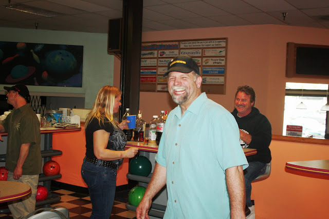 2014 Bowling Extravaganza - IMG_7957.JPG