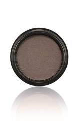 ElectricCool_Eyeshadow_Electroplatte_72