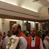 Feast of the Resurrection 2012 - _MG_1263.JPG