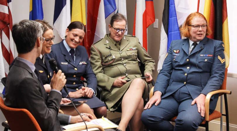[trans-military]