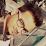 ankush chauhan's profile photo