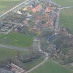 Vlucht Eelde-Texel 187.jpg