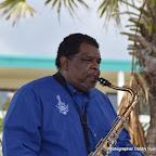 2017-05-06 Ocean Drive Beach Music Festival - DSC_8153.JPG