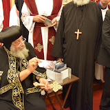H.H Pope Tawadros II Visit (2nd Album) - DSC_0549.JPG