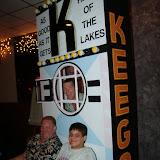 Community Event 2005: Keego Harbor 50th Anniversary - DSC06201.JPG