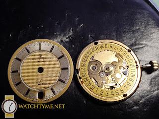 Watchtyme-Baume&Mercier-2015-03-038