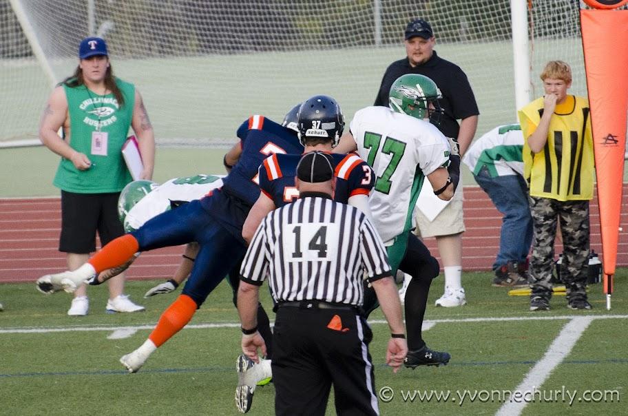 2012 Huskers at Broncos - _DSC7204-1.JPG