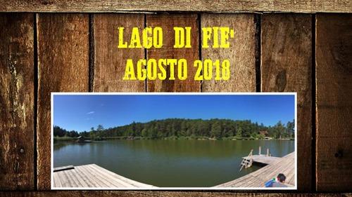 LAGODIFIE 2018