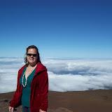 Hawaii Day 8 - 100_8101.JPG