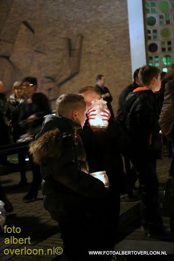 Kerstconcert à la Carte Kerst in Beeld Overloon 15-12-2013 (57).JPG