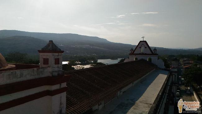 Viaje Chiapas 36