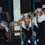 1994 Vaudeville Show - IMG_0130.jpg