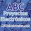 ABC Proyectos Electronicos's profile photo
