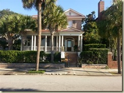 20151030_ Charleston house 1 (Small)