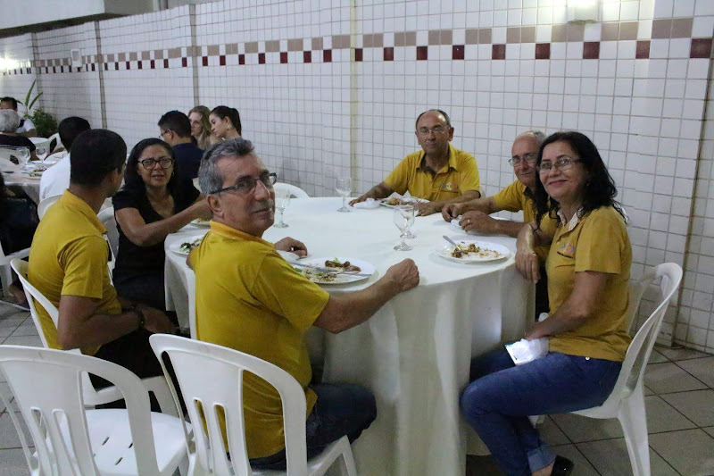 Ordenacao Pe. Joao Batista Correa (145)