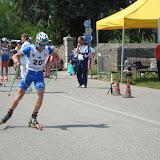 CoppaItaliaSgonico2012