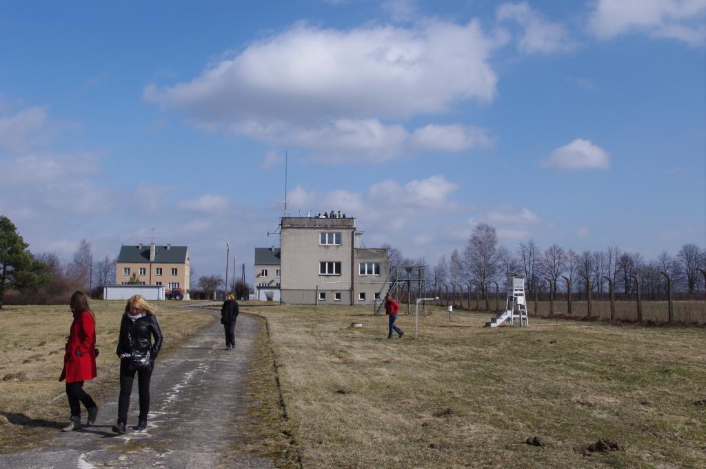 Belsk - Świerk 2011 (Kiń) - PENX2084.jpg