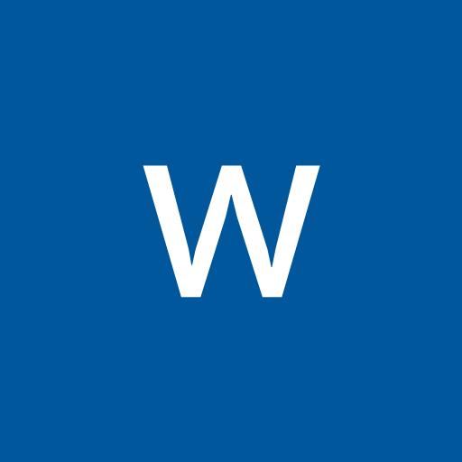 user waska dolphen apkdeer profile image