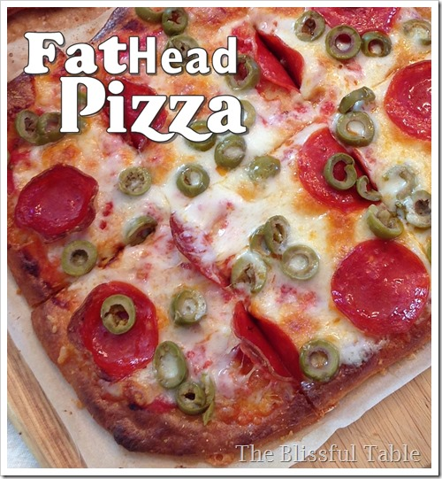 fat head pizza 1a