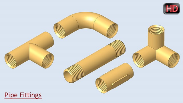 Pipe Fittings (1280x720)