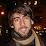 Christian Koester's profile photo